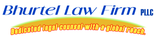 Bhurtel Law Firm - Personal Injury Lawyer in New York City