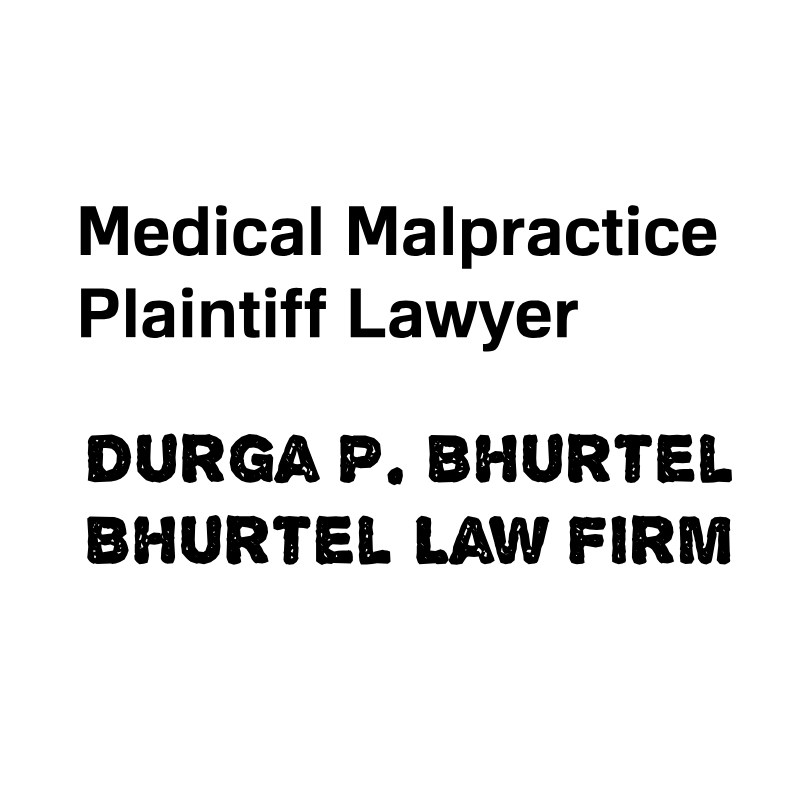 Medical Malpractice Plaintiff Lawyer - In 21% of the cases in a new investigation, patients seeking a second medical opinion got a completely different diagnosis.