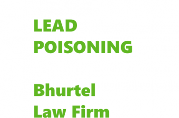 Lead Poisoning Lawyer in Queens NY